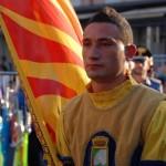 Cerimonia Bandiera Blu 2015 a Cirò Marina (45)