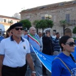 Cerimonia Bandiera Blu 2015 a Cirò Marina (46)