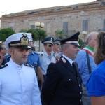 Cerimonia Bandiera Blu 2015 a Cirò Marina (47)