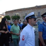 Cerimonia Bandiera Blu 2015 a Cirò Marina (48)