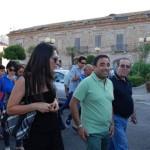 Cerimonia Bandiera Blu 2015 a Cirò Marina (49)