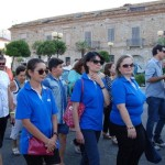 Cerimonia Bandiera Blu 2015 a Cirò Marina (50)