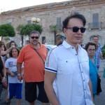 Cerimonia Bandiera Blu 2015 a Cirò Marina (51)