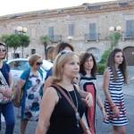 Cerimonia Bandiera Blu 2015 a Cirò Marina (52)