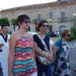 Cerimonia Bandiera Blu 2015 a Cirò Marina (53)