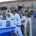 Cerimonia Bandiera Blu 2015 a Cirò Marina (54)