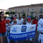 Cerimonia Bandiera Blu 2015 a Cirò Marina (55)