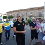 Cerimonia Bandiera Blu 2015 a Cirò Marina (56)