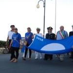 Cerimonia Bandiera Blu 2015 a Cirò Marina (57)