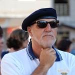 Cerimonia Bandiera Blu 2015 a Cirò Marina (6)