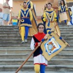 Cerimonia Bandiera Blu 2015 a Cirò Marina (60)