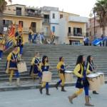 Cerimonia Bandiera Blu 2015 a Cirò Marina (61)