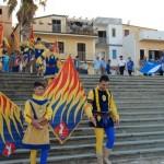 Cerimonia Bandiera Blu 2015 a Cirò Marina (62)