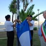 Cerimonia Bandiera Blu 2015 a Cirò Marina (69)
