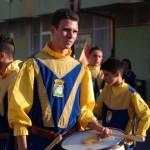 Cerimonia Bandiera Blu 2015 a Cirò Marina (7)