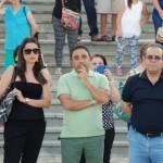 Cerimonia Bandiera Blu 2015 a Cirò Marina (70)