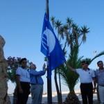 Cerimonia Bandiera Blu 2015 a Cirò Marina (71)