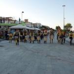 Cerimonia Bandiera Blu 2015 a Cirò Marina (72)