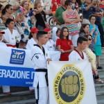 Cerimonia Bandiera Blu 2015 a Cirò Marina (73)