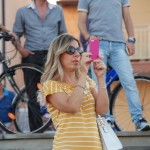 Cerimonia Bandiera Blu 2015 a Cirò Marina (75)