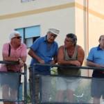 Cerimonia Bandiera Blu 2015 a Cirò Marina (77)