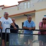 Cerimonia Bandiera Blu 2015 a Cirò Marina (78)