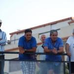 Cerimonia Bandiera Blu 2015 a Cirò Marina (79)