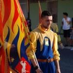 Cerimonia Bandiera Blu 2015 a Cirò Marina (8)