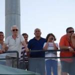 Cerimonia Bandiera Blu 2015 a Cirò Marina (81)