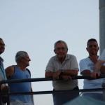 Cerimonia Bandiera Blu 2015 a Cirò Marina (82)