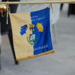 Cerimonia Bandiera Blu 2015 a Cirò Marina (84)