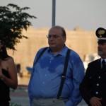Cerimonia Bandiera Blu 2015 a Cirò Marina (85)