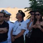 Cerimonia Bandiera Blu 2015 a Cirò Marina (86)
