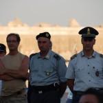 Cerimonia Bandiera Blu 2015 a Cirò Marina (88)
