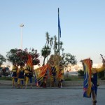 Cerimonia Bandiera Blu 2015 a Cirò Marina (89)