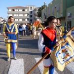 Cerimonia Bandiera Blu 2015 a Cirò Marina (9)