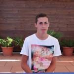 Corso di bagnino a Ciro' Marina giugno 2015 (14)