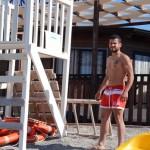 Corso di bagnino a Ciro' Marina giugno 2015 (18)