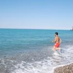 Corso di bagnino a Ciro' Marina giugno 2015 (19)