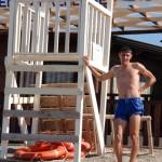 Corso di bagnino a Ciro' Marina giugno 2015 (21)
