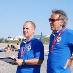 Corso di bagnino a Ciro' Marina giugno 2015 (23)
