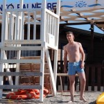 Corso di bagnino a Ciro' Marina giugno 2015 (25)