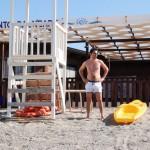Corso di bagnino a Ciro' Marina giugno 2015 (28)