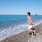 Corso di bagnino a Ciro' Marina giugno 2015 (29)