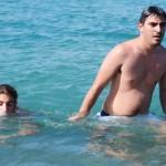 Corso di bagnino a Ciro' Marina giugno 2015 (30)