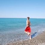 Corso di bagnino a Ciro' Marina giugno 2015 (32)