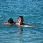 Corso di bagnino a Ciro' Marina giugno 2015 (33)