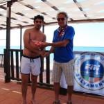 Corso di bagnino a Ciro' Marina giugno 2015 (35)