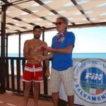 Corso di bagnino a Ciro' Marina giugno 2015 (36)