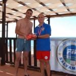 Corso di bagnino a Ciro' Marina giugno 2015 (37)